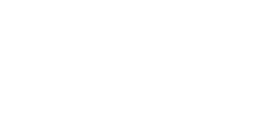 CMC Family Law Group