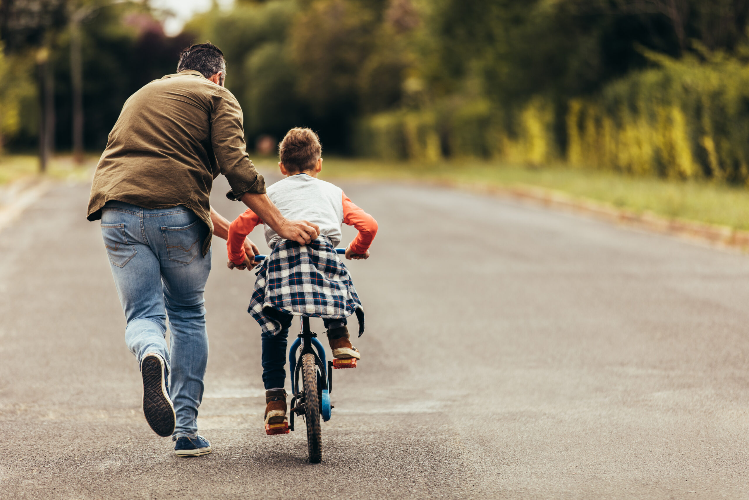 Understanding Your Rights to Child Support & Alimony Modification(s)
