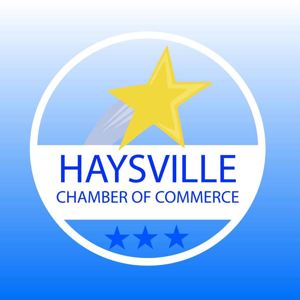Haysville-logo-last