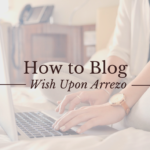 How to Blog and Make Money