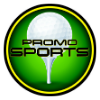 Promo Sports Logo