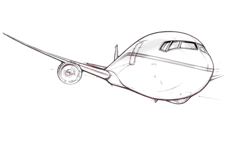 plane-sketch