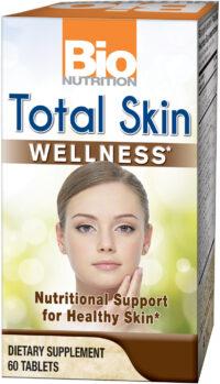 Total Skin Wellness*
