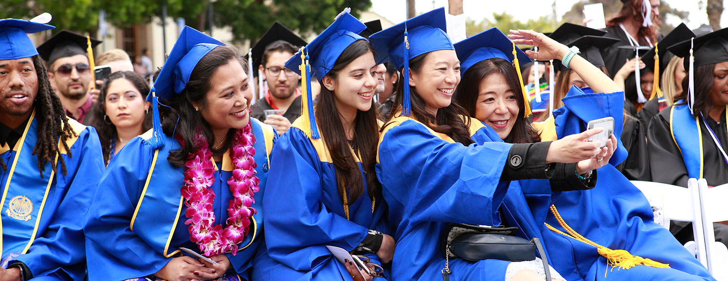 Legislation introduced to expand 4 year degree opportunities at community colleges