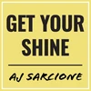 Get Your Shine