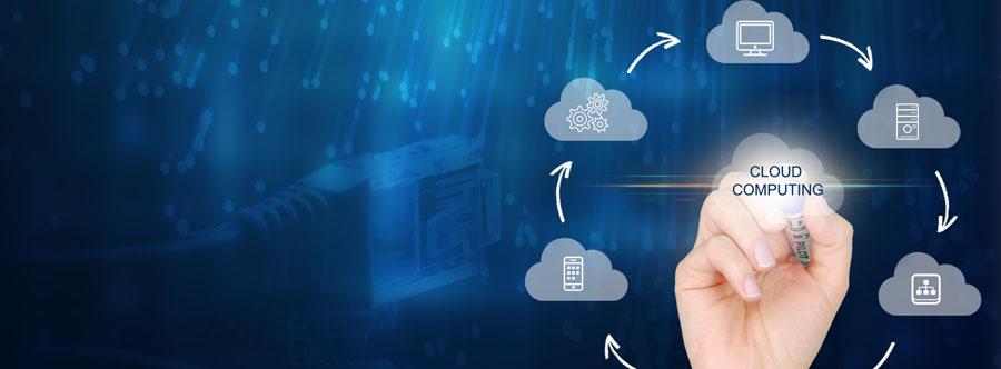 mnb cloud services