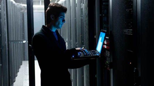 MNB IT Security Solutions