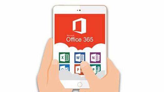MNB-Microsoft Office 365