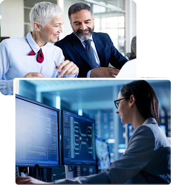 mnb-IT Consulting-Managed Services