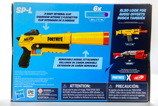 HASBRO-NERF-FORTNITE-SP-L-ELITE-4 back of box