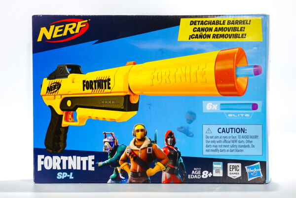 HASBRO-NERF-FORTNITE-SP-L-ELITE-4 font f box