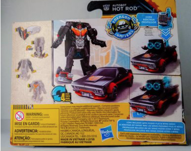 HASBRO-TRANSFORMERS-ENERGON-IGNITERS-POWER-SERIES-6-HOT-ROD back of box