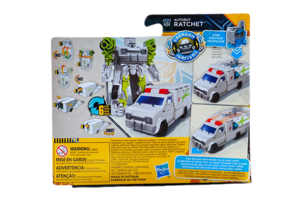 HASBRO-TRANSFORMERS-ENERGON-IGNITERS-POWER-SERIES-6-RATCHET back of box