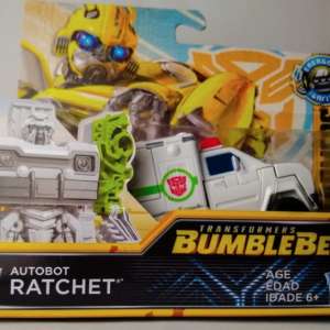 HASBRO-TRANSFORMERS-ENERGON-IGNITERS-POWER-SERIES-6-RATCHET
