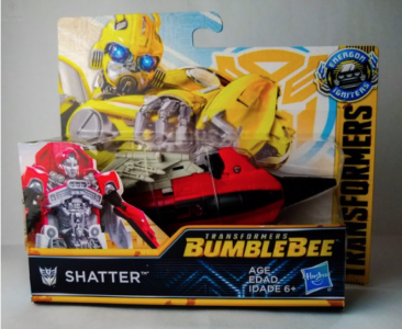HASBRO-TRANSFORMERS-ENERGON-IGNITERS-POWER-SERIES-6-SHATTER FRONT OF BOX