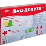 Ideal-Sno-Toys-Sno-Art-Kit back of box
