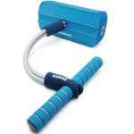 New-Bounce-Pogo-Stick-for-Kids folded blue