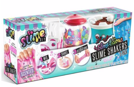 SLIMELICIOUS-SCENTED-SLIME-3-PK BOX