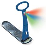 The-Original-LED-Ski-Skooter no background