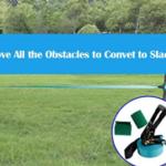 Umeken-Portable-56Ft-Ninjaline-Obstacle-Course instructions