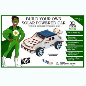 SOLAR-POWERED CAR Web-Image-Solar-Nosa-front
