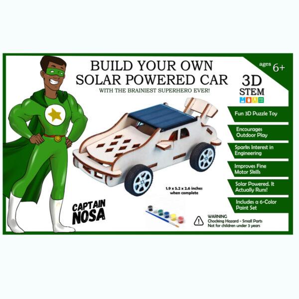 SOLAR-POWERED CAR Web-Image-Solar-Nosa-front