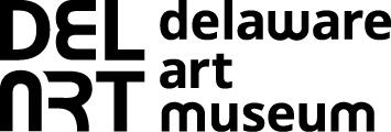 Delaware Art Museum Store