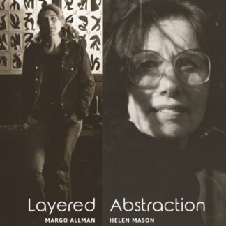 Exhibition: Layered Abstraction