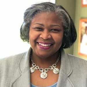 Dr. Karen Jewette
