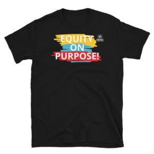 unisex-basic-softstyle-t-shirt-black-front-606b903955a9e