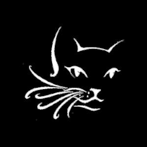 Furever Heaven Logo