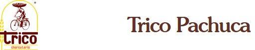 Trico Pachuca (sitio de prueba)