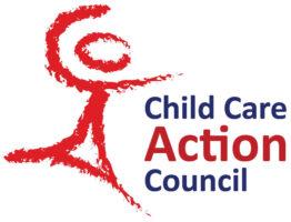Child Care Action Council