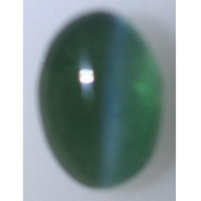 Cats Eye Alexandrite