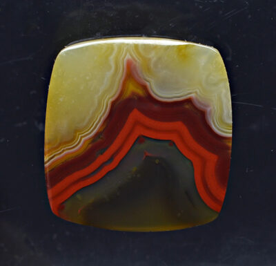 A Special Collection of Cabochons