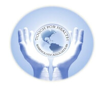 Touch For Health Kinesiology Association Logo