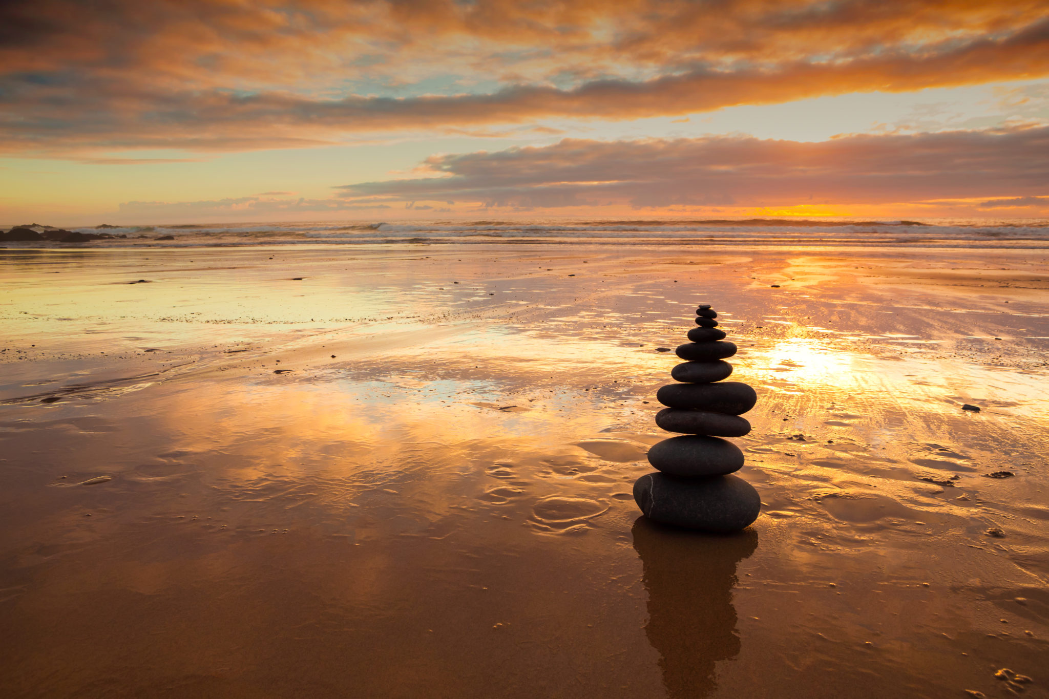 Distance Reiki Healing Sessions with Teresa