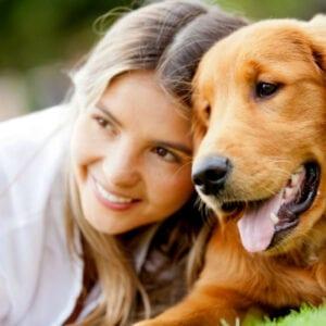 Animal Reiki and Communication Class
