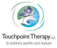 Touchpoint Therapy LLC Logo