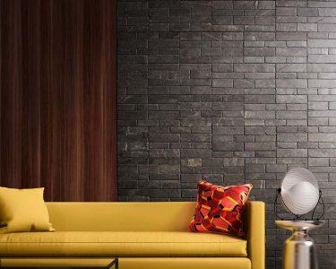 stonetack-pared-salon-375x300
