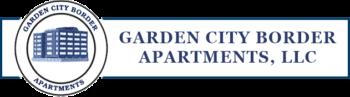 Garden City Border logo