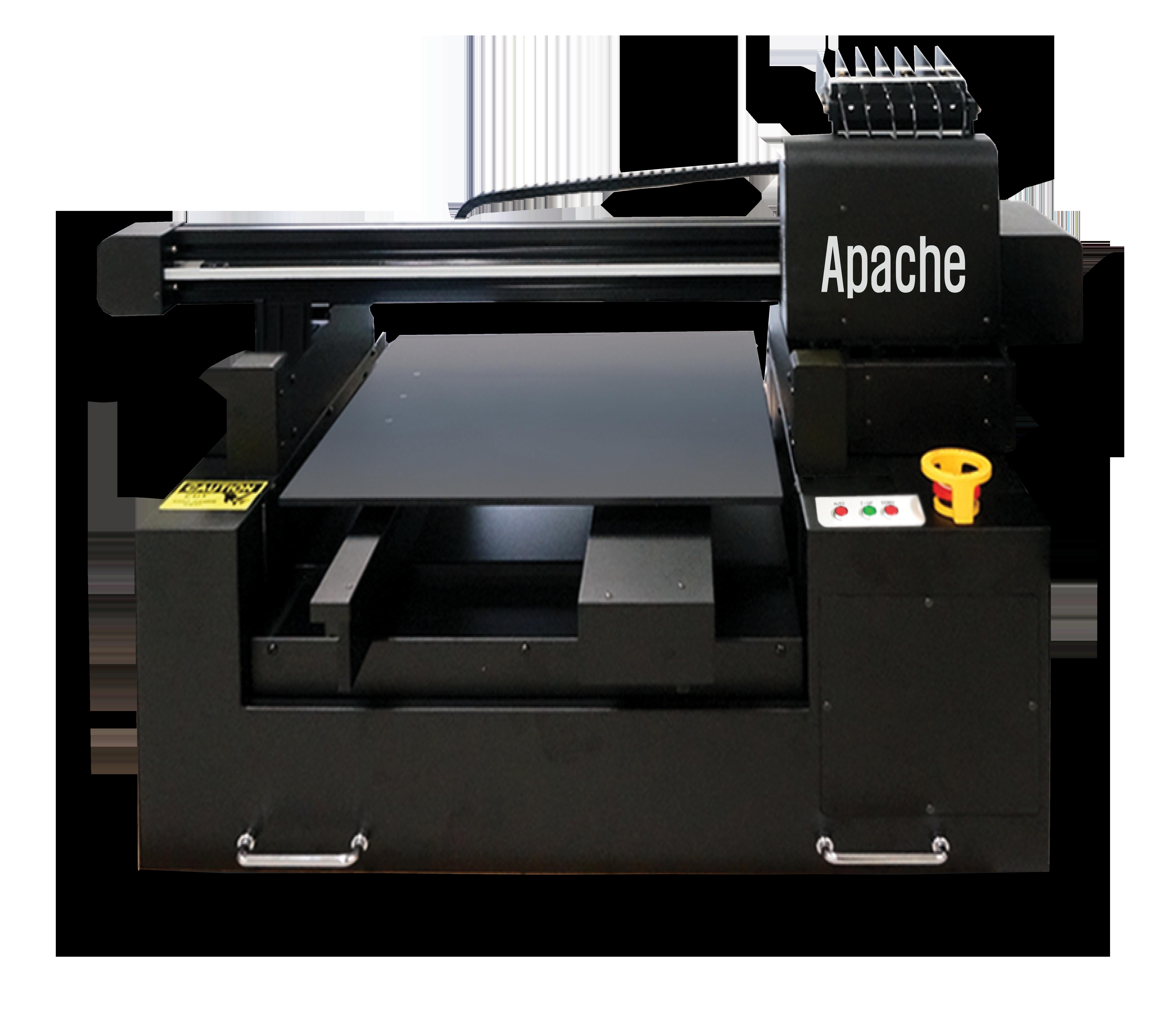 AP-GH3040EvoUV