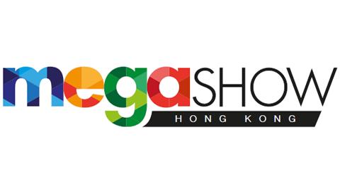 Mega-Show-Series-logo-ed-