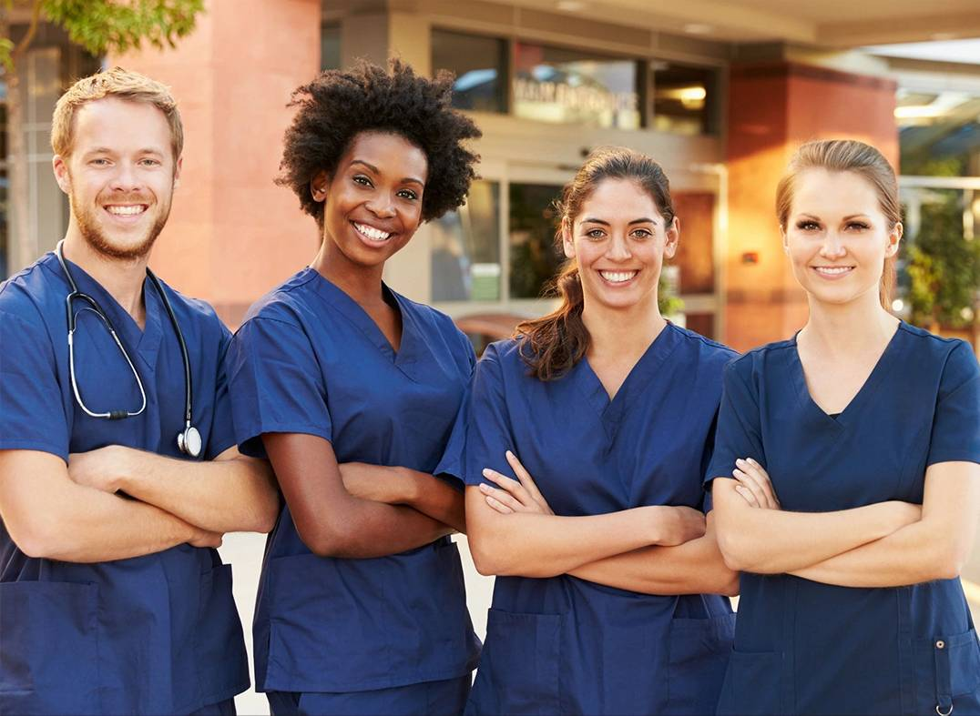 Codes Unlimited Healthcare Academy