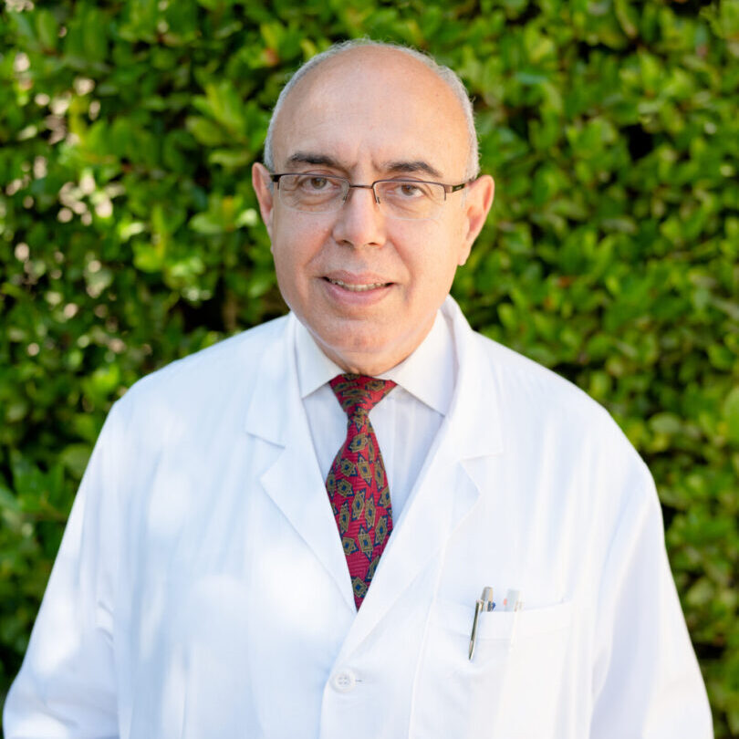 about-our doctors-michael bishai md