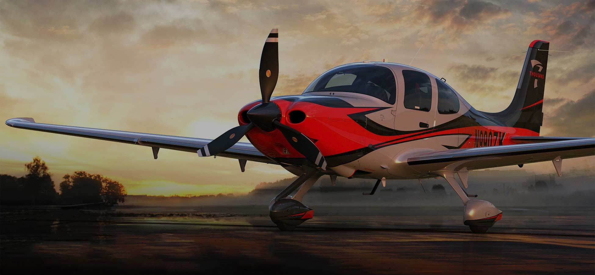 Private Pilot Training Scottsdale