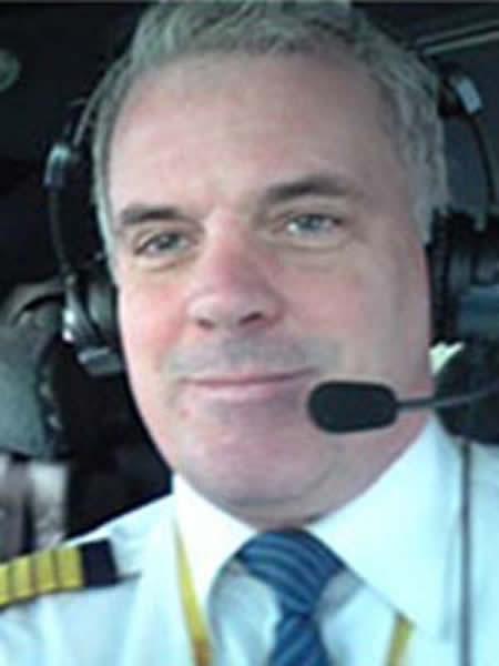 Paul-Woodford-Senior-Flight-Instructor