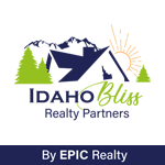 Idaho Bliss reality Partners