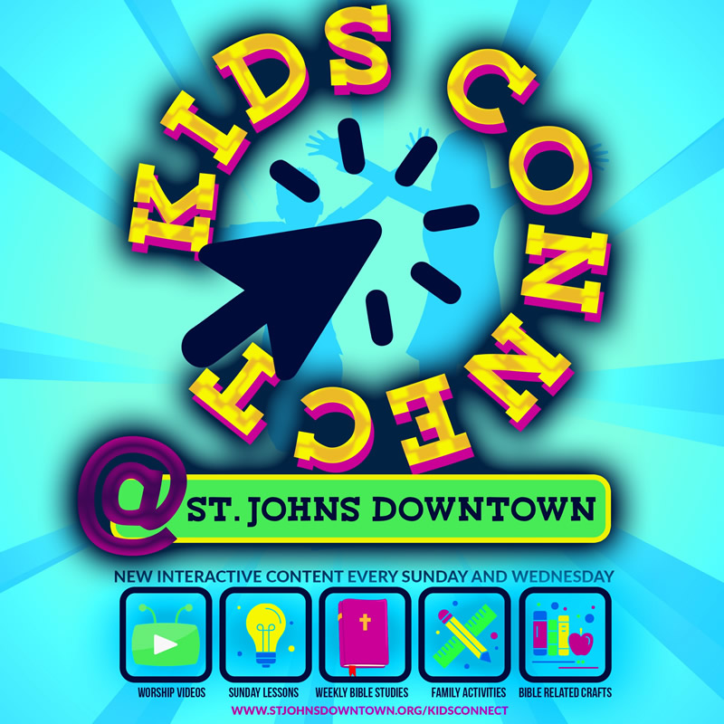 St Johns Kids Connection-resize