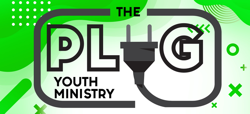 The Plug Youth Ministry